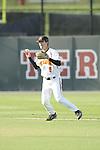 Baseball-5-Matthew Murakami
