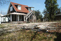 1984 April ..Conservation.West Ocean View...252 BALVIEW AVENUE...NEG#.NRHA#..