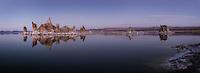 Mono Lake South Tufa