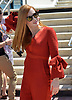 17.05.2017; Cannes, France: JESSICA CHASTAIN<br /> at the 70th Cannes Film Festival, Cannes<br /> Mandatory Credit Photo: &copy;NEWSPIX INTERNATIONAL<br /> <br /> IMMEDIATE CONFIRMATION OF USAGE REQUIRED:<br /> Newspix International, 31 Chinnery Hill, Bishop's Stortford, ENGLAND CM23 3PS<br /> Tel:+441279 324672  ; Fax: +441279656877<br /> Mobile:  07775681153<br /> e-mail: info@newspixinternational.co.uk<br /> Usage Implies Acceptance of Our Terms &amp; Conditions<br /> Please refer to usage terms. All Fees Payable To Newspix International