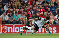 AFC Bournemouth v Valencia CF - Pre Season Friendly - 30.07.2017