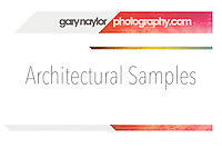GNP - Architectural Samples