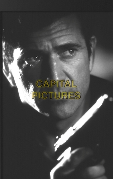 MEL GIBSON.in Leathal Weapon 4.*Editorial Use Only*.www.capitalpictures.com.sales@capitalpictures.com.Supplied by Capital Pictures.