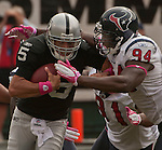 NFL: Raiders_2010_11