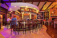 C- Turtle Club Restaurant, Punta Gorda FL 10 15