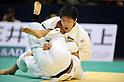 Riki Nakaya (JPN),.MAY 12, 2012 - Judo : All Japan Selected Judo Championships Men's -73kg at Fukuoka Convention Center, Fukuoka, Japan. (Photo by Jun Tsukida/AFLO SPORT) [0003] .