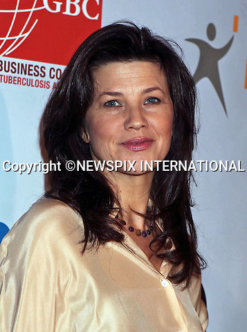 "DAPHNE ZUNIGA.attends 1st Annual Global Action Awards Gala, Beverly Hilton Hotel, Beverly Hills, Los Angeles_19/02/2011.Mandatory Photo Credit: ©M.Philips_Newspix International..**ALL FEES PAYABLE TO: ""NEWSPIX INTERNATIONAL""**..PHOTO CREDIT MANDATORY!!: NEWSPIX INTERNATIONAL(Failure to credit will incur a surcharge of 100% of reproduction fees)..IMMEDIATE CONFIRMATION OF USAGE REQUIRED:.Newspix International, 31 Chinnery Hill, Bishop's Stortford, ENGLAND CM23 3PS.Tel:+441279 324672  ; Fax: +441279656877.Mobile:  0777568 1153.e-mail: info@newspixinternational.co.uk"