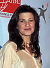 """DAPHNE ZUNIGA.attends 1st Annual Global Action Awards Gala, Beverly Hilton Hotel, Beverly Hills, Los Angeles_19/02/2011.Mandatory Photo Credit: ©M.Philips_Newspix International..**ALL FEES PAYABLE TO: """"NEWSPIX INTERNATIONAL""""**..PHOTO CREDIT MANDATORY!!: NEWSPIX INTERNATIONAL(Failure to credit will incur a surcharge of 100% of reproduction fees)..IMMEDIATE CONFIRMATION OF USAGE REQUIRED:.Newspix International, 31 Chinnery Hill, Bishop's Stortford, ENGLAND CM23 3PS.Tel:+441279 324672  ; Fax: +441279656877.Mobile:  0777568 1153.e-mail: info@newspixinternational.co.uk"""