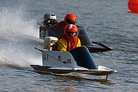 84-H, 12-N    (Outboard Hydroplane)