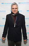 Neil Pepe attends the SDC Foundation Awards on October 30, 2017 at The Green Room 42 in New York City.