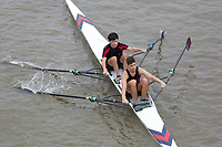 Crew: 154   KCS-IGGO    Kings College School Boat Club    Op J18 2x Club <br /> <br /> Pairs Head 2017<br /> <br /> To purchase this photo, or to see pricing information for Prints and Downloads, click the blue 'Add to Cart' button at the top-right of the page.