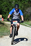 NELSON, NEW ZEALAND - APRIL 13: 2019 Kaiteriteri 6 Hour Relay. 13 April 2019 in Motueka, New Zealand. (Photo by Chris Symes/Shuttersport Limited)