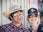 Amador County Cowboyss. Saturday, Day 3 of the 79th Amador County Fair, Plymouth, Calif.<br /> <br /> Local cowboy ranch rodeo, livestock beauty pageant, youth tractor rodeo, Mutton Bustin' finals<br /> <br /> <br /> #AmadorCountyFair, #PlymouthCalifornia,<br /> #TourAmador, #VisitAmador