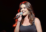 "Gretchen Wilson performs live and showcased her new upcoming Album  ""I Got Your Country Right Here"" held at the Grove of Anaheim in Anaheim, California on March 10,2010                                                                   Copyright 2010  DVS / RockinExposures"