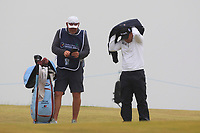 Richie Ramsay (SCO) on the 6th during Round 2 of the Irish Open at LaHinch Golf Club, LaHinch, Co. Clare on Friday 5th July 2019.<br /> Picture:  Thos Caffrey / Golffile<br /> <br /> All photos usage must carry mandatory copyright credit (© Golffile | Thos Caffrey)