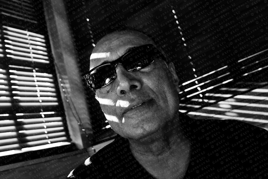 Abbas Kiarostami, is an internationally acclaimed Iranian film director, screenwriter, photographer and film producer. An active filmmaker since 1970, Kiarostami has been involved in over forty films, including shorts and documentaries. Kiarostami attained critical acclaim for directing the Koker Trilogy (1987-94), Taste of Cherry (1997), and The Wind Will Carry Us (1999).