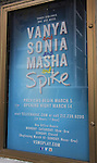 As The World Turns' Billy Magnussen stars in Broadway's Vanya and Sonia and Masha and Spike on March 10. 2013 also starring Sigourney Weaver and David Hyde Pierce at the Golden Theatre, NYC.  (Photo by Sue Coflin/Max Photos)