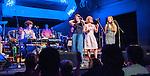 2012 Hudson Music Festival, Hudson QC