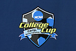 2008.12.04 College Cup Press Conferences