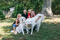 17-09-24 Kochenour Family