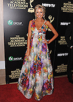 BEVERLY HILLS, CA - JUNE 22:  Melissa Ordway at the 41st Annual Daytime Emmy Awards at the Beverly Hilton Hotel on June 22, 2014 in Beverly Hills, California. SKPG/MPI/Starlitepics