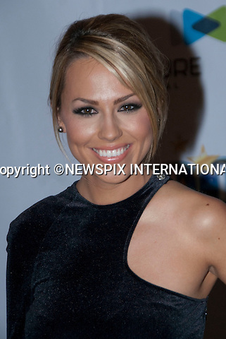 "JESSICA HALL.The 20th Annual Night of 100 Stars Black Tie Dinner Viewing Gala Beverly Hills Hotel, CA, 7/03/2010.Mandatory Photo Credit: © Andrew BeardNewspix International..**ALL FEES PAYABLE TO: ""NEWSPIX INTERNATIONAL""**..PHOTO CREDIT MANDATORY!!: NEWSPIX INTERNATIONAL(Failure to credit will incur a surcharge of 100% of reproduction fees)..IMMEDIATE CONFIRMATION OF USAGE REQUIRED:.Newspix International, 31 Chinnery Hill, Bishop's Stortford, ENGLAND CM23 3PS.Tel:+441279 324672  ; Fax: +441279656877.Mobile:  0777568 1153.e-mail: info@newspixinternational.co.uk"