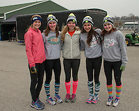 2014 Nike Cross Country Midwest Regional