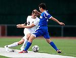 Bonac Boys Varsity Soccer vs John Glenn