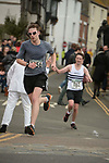 2017-03-19 Hastings Half 36 ND