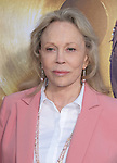 Faye Dunaway at The Universal Pictures' American Premiere of The Huntsman: Winter's War held at he Regency Village Theatre in Westwood, California on April 11,2016                                                                   Copyright 2016Hollywood Press Agency
