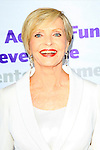 LOS ANGELES - JUN 8: Florence Henderson at The Actors Fund's 18th Annual Tony Awards Viewing Party at the Taglyan Cultural Complex on June 8, 2014 in Los Angeles, California