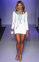 Fashion Gallery NYFW Spring Summer 2016