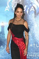 DEC 12 Aquaman World Premiere