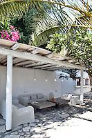 PIC_1445-CHIONA HOUSE SAMOS