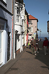 Cromer, Norfolk, England