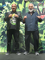 """Cheech and Chong's 'Up in Smoke'"" 40th Anniversary Event"