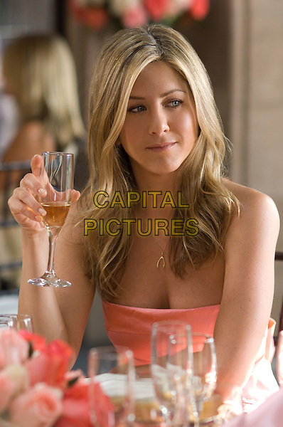 JENNIFER ANISTON.in He's Just Not That Into You.*Filmstill - Editorial Use Only*.CAP/FB.Supplied by Capital Pictures.