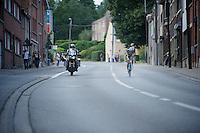 Druivenkoers 2012.Overijse, Belgium.UCI 1.1