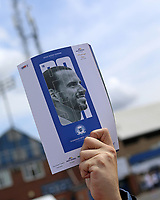 190803 Peterborough United v Fleetwood Town