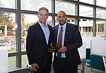 The Robert Wood Johnson Foundation Sports Awards, Princeton, NJ