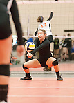 MVA 16 National