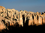 Utah: Bryce Canyon National Park. .Photo copyright Lee Foster, www.fostertravel.com..Photo #: utbryc103, 510/549-2202, lee@fostertravel.com