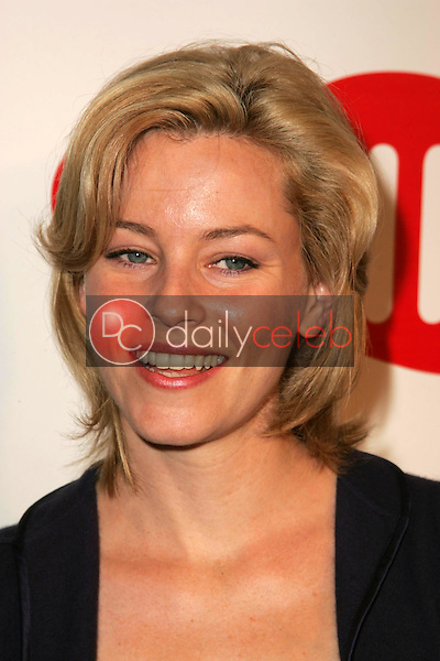 Elizabeth Banks<br />at the Lucky Magazine LA Shopping Guide Party. Milk, West Hollywood, CA. 08-10-06<br />Dave Edwards/DailyCeleb.com 818-249-4998