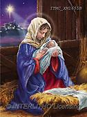 Marcello, HOLY FAMILIES, HEILIGE FAMILIE, SAGRADA FAMÍLIA, paintings+++++,ITMCXM1655B,#XR#