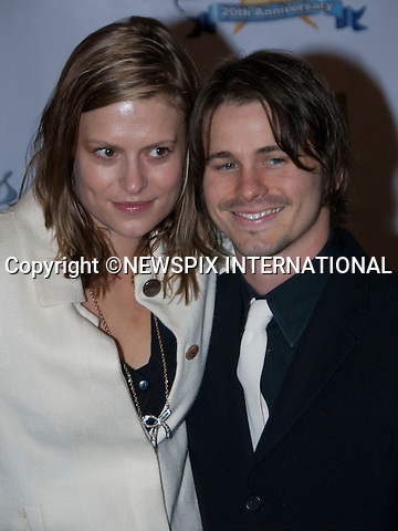"JASON RITTER.The 20th Annual Night of 100 Stars Black Tie Dinner Viewing Gala Beverly Hills Hotel, CA, 7/03/2010.Mandatory Photo Credit: © Andrew BeardNewspix International..**ALL FEES PAYABLE TO: ""NEWSPIX INTERNATIONAL""**..PHOTO CREDIT MANDATORY!!: NEWSPIX INTERNATIONAL(Failure to credit will incur a surcharge of 100% of reproduction fees)..IMMEDIATE CONFIRMATION OF USAGE REQUIRED:.Newspix International, 31 Chinnery Hill, Bishop's Stortford, ENGLAND CM23 3PS.Tel:+441279 324672  ; Fax: +441279656877.Mobile:  0777568 1153.e-mail: info@newspixinternational.co.uk"