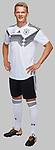 05.06.2018, Sportzone Rungg / Eppan, Eppan, ITA, Portraits DFB A-Nationalteam / Nationalmannschaft<br /> <br /> im Bild<br /> Matthias Ginter (Deutschland / GER #04), <br /> <br /> Foto &copy; nordphoto / Ewert aus DFB-Fotopool