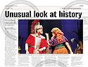 Barmy Britain - Sunshine Coast Daily - 9 Jan 2015 - Page #29