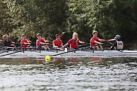 Race: 20  J14.8x+   [3]Queens Park H Sch - QPH-Howard  vs [4]Ross RC - ROS-Quan-Buchanan <br /> <br /> Ross Regatta 2017 - Monday<br /> <br /> To purchase this photo, or to see pricing information for Prints and Downloads, click the blue 'Add to Cart' button at the top-right of the page.