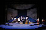 UMASS production of &quot;The Merchant of Venice&quot;<br /> <br /> <br /> <br /> <br /> <br /> <br /> <br /> <br /> <br /> <br /> <br /> <br /> <br /> <br /> <br /> <br /> <br /> <br /> <br /> <br /> <br /> <br /> <br /> <br /> <br /> <br /> <br /> <br /> <br /> <br /> <br /> <br /> <br /> <br /> <br /> <br /> <br /> <br /> <br /> <br /> <br /> <br /> <br /> <br /> <br /> <br /> <br /> <br /> <br /> <br /> <br /> <br /> <br /> <br /> <br /> <br /> <br /> <br /> <br /> <br /> <br /> <br /> <br /> <br /> <br /> <br /> <br /> <br /> <br /> <br /> <br /> <br /> <br /> <br /> <br /> <br /> <br /> <br /> <br /> <br /> <br /> <br /> <br /> <br /> <br /> <br /> <br /> <br /> <br /> <br /> <br /> <br /> <br /> <br /> <br /> <br /> <br /> <br /> <br /> <br /> <br /> <br /> <br /> <br /> <br /> <br /> <br /> <br /> <br /> <br /> <br /> <br /> <br /> <br /> <br /> <br /> <br /> <br /> <br /> <br /> <br /> <br /> <br /> <br /> <br /> <br /> <br /> <br /> <br /> <br /> <br /> <br /> <br /> <br /> <br /> <br /> <br /> <br /> <br /> <br /> <br /> <br /> <br /> <br /> <br /> <br /> <br /> <br /> <br /> <br /> <br /> <br /> <br /> <br /> <br /> <br /> <br /> <br /> <br /> <br /> <br /> <br /> <br /> <br /> <br /> <br /> <br /> <br /> <br /> <br /> <br /> <br /> <br /> <br /> <br /> <br /> <br /> <br /> <br /> <br /> <br /> <br /> <br /> <br /> <br /> <br /> <br /> <br /> <br /> <br /> <br /> <br /> <br /> <br /> <br /> <br /> <br /> <br /> <br /> <br /> <br /> <br /> <br /> <br /> <br /> <br /> <br /> <br /> <br /> <br /> <br /> <br /> <br /> <br /> <br /> <br /> <br /> <br /> <br /> <br /> <br /> <br /> <br /> <br /> <br /> <br /> <br /> <br /> <br /> <br /> <br /> <br /> <br /> <br /> <br /> <br /> <br /> <br /> <br