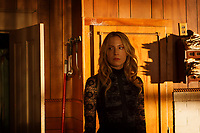 Intruders (2015)<br /> (Shut In)<br /> Beth Riesgraf<br /> *Filmstill - Editorial Use Only*<br /> CAP/KFS<br /> Image supplied by Capital Pictures